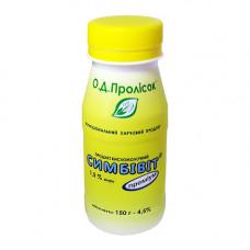 Симбівіт преміум 1,5% (6 пляшечок по 150 г)